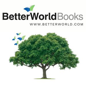 betterworldbooks-gif